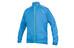 Endura Pakajak II Miehet takki , sininen